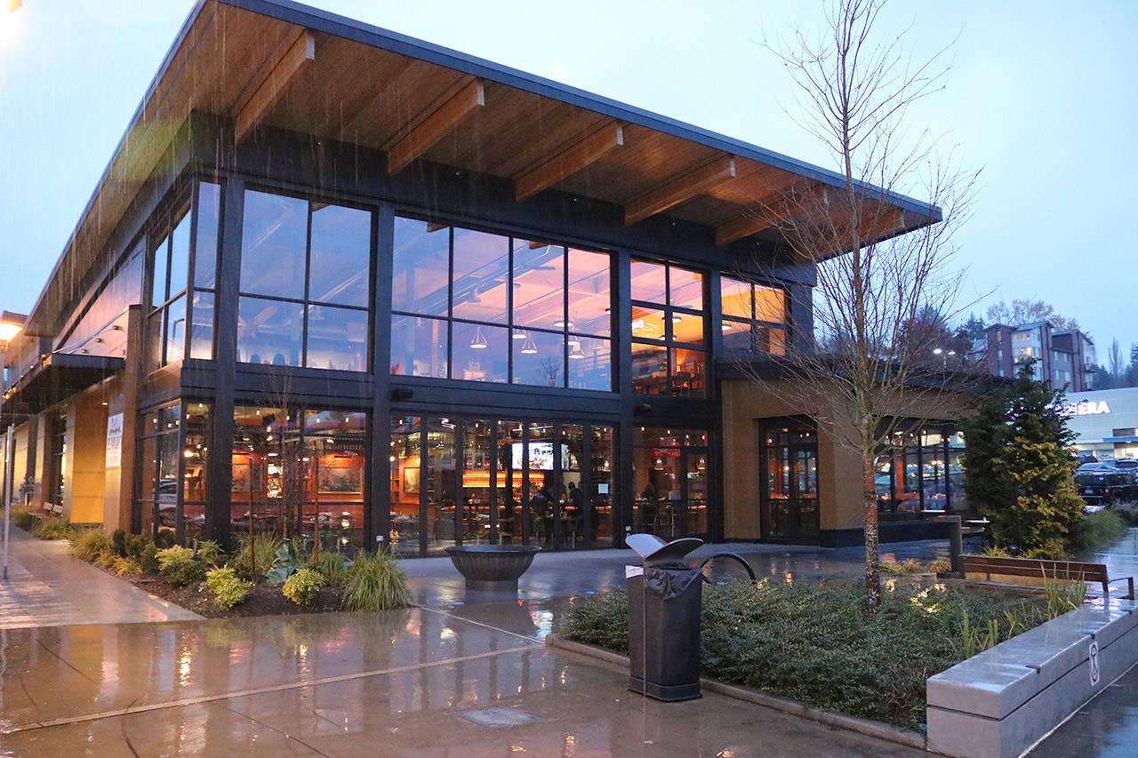 seaplane restaurant, Kenmore.jpg