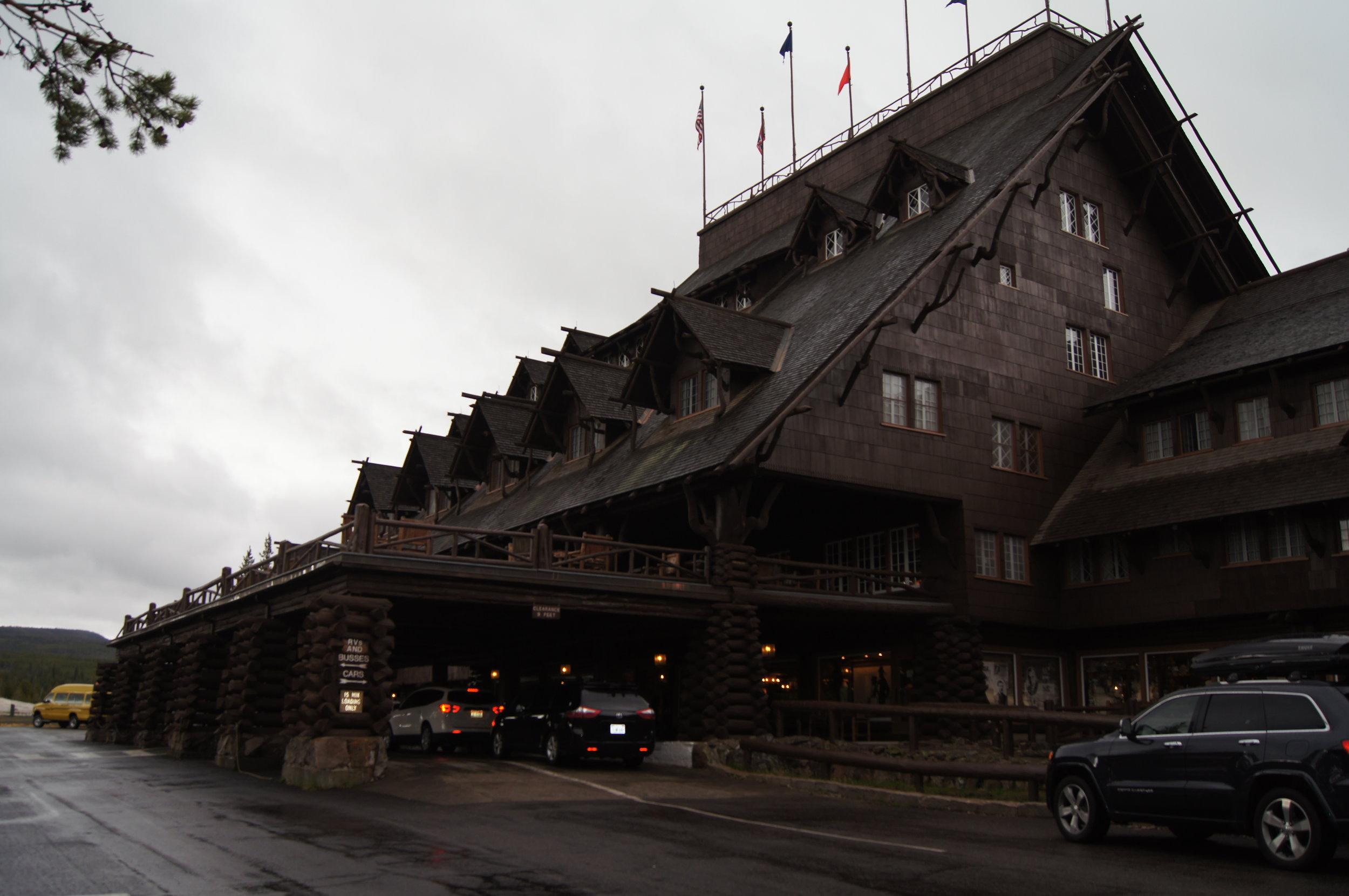 Old Faithful Inn.JPG