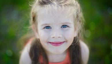 child-custody-access-lrg.jpg