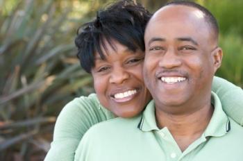 Af-Am couple smiling.jpg
