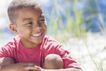 Young Af-Am boy smiling.jpg