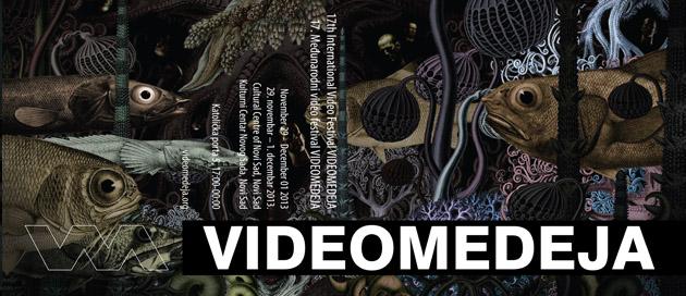 banner_video_medeja