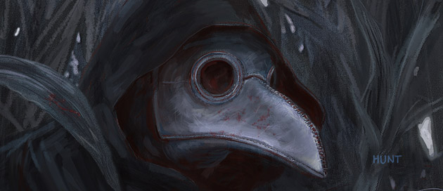 banner_hunt_sparrow