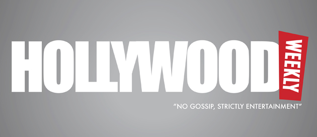 banner_hollywood_weekly