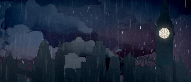 british_animation