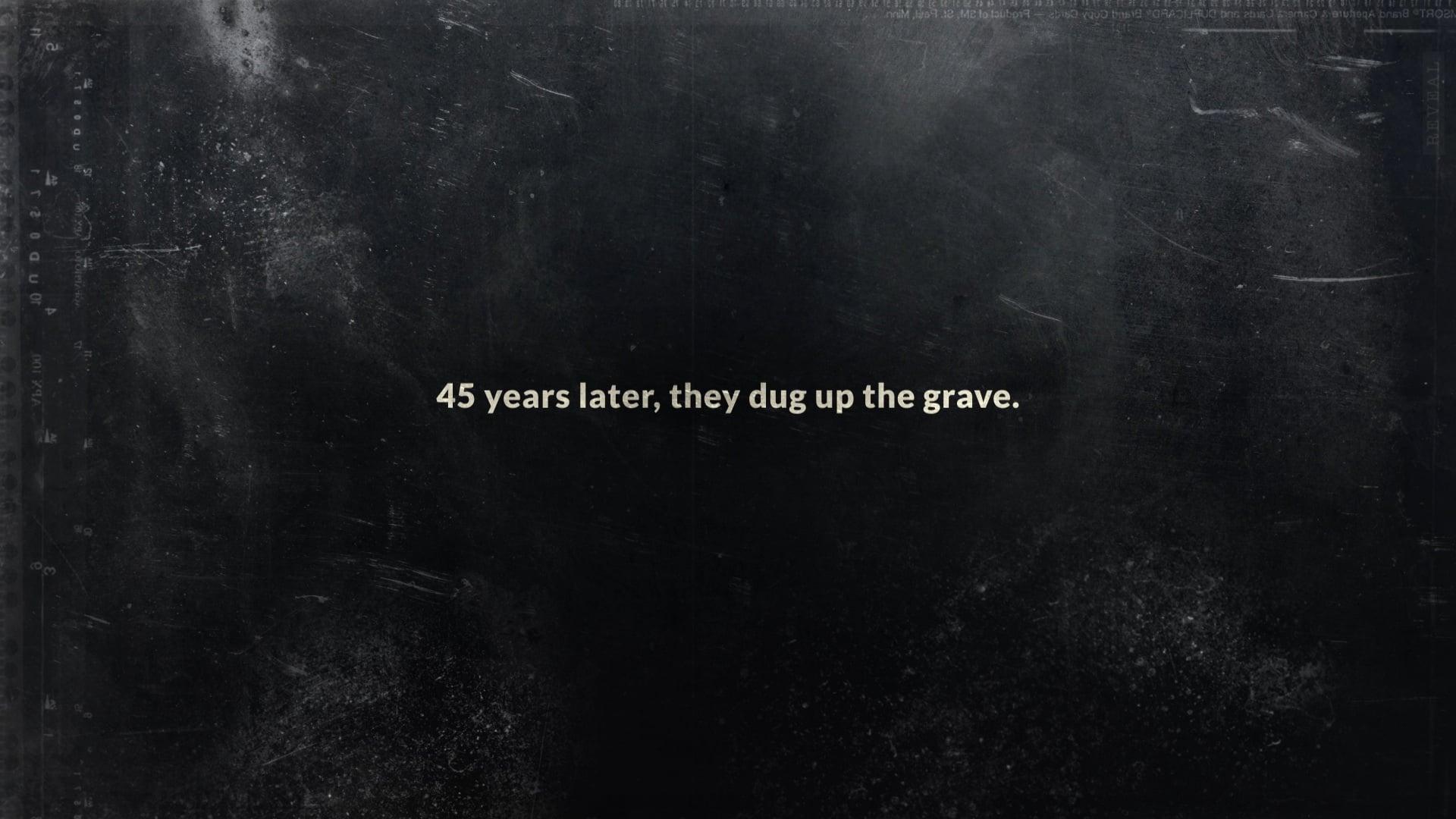 CIR - The Dead Unknown Titles v1 (0-00-54-29).jpeg