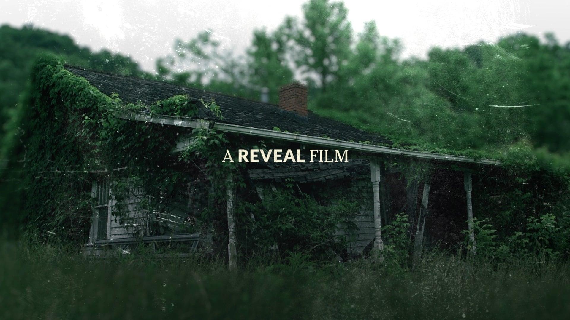 CIR - The Dead Unknown Titles v1 (0-01-07-13).jpeg