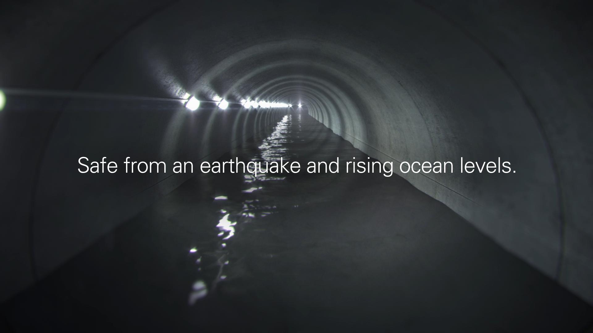 Water Tunnels 12.jpeg