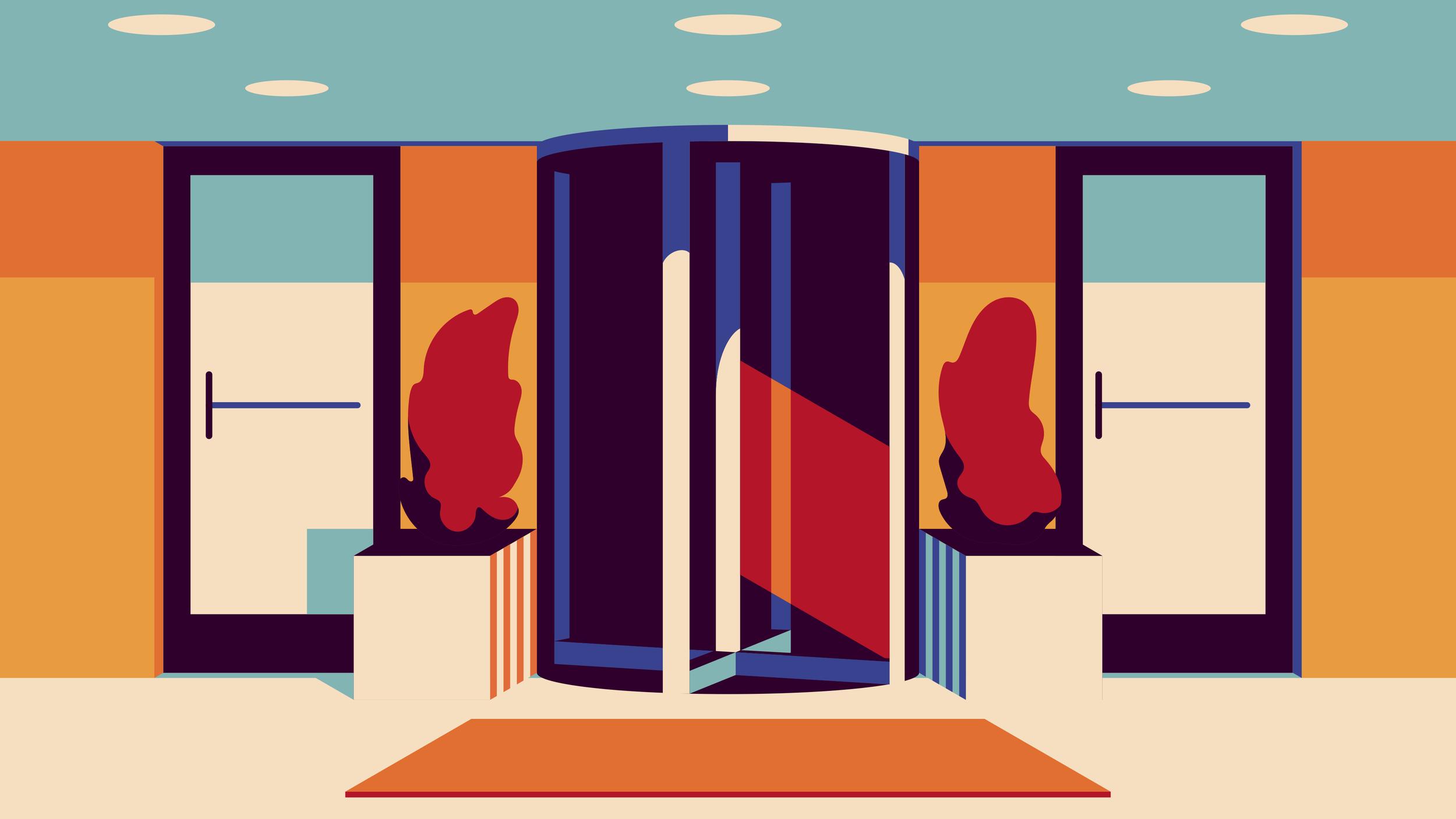 Design 5.jpg