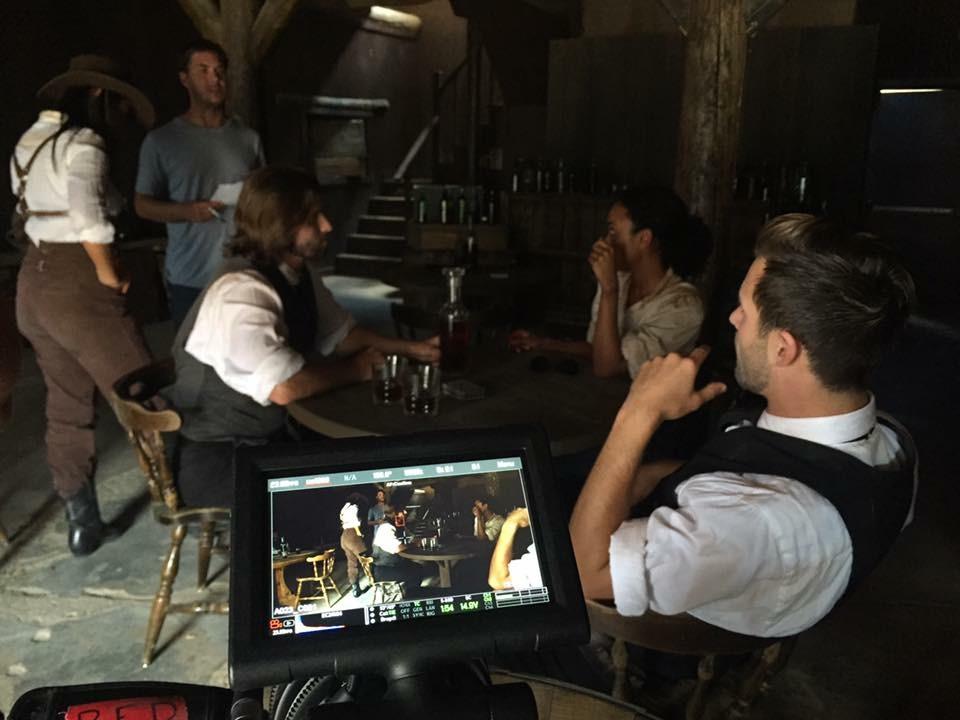 Day 6 - Behind the Scenes 1.JPG