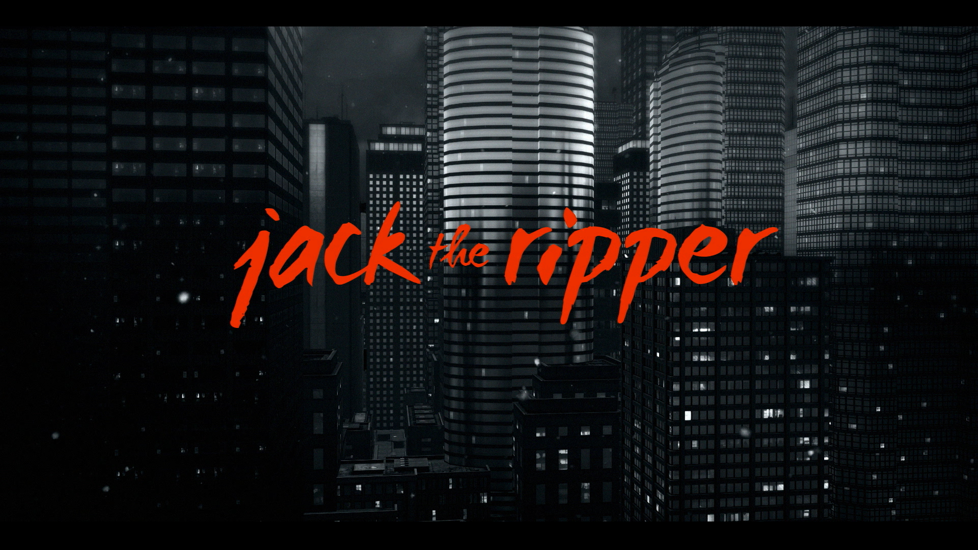 Jack the Ripper, Short Film 15.jpg