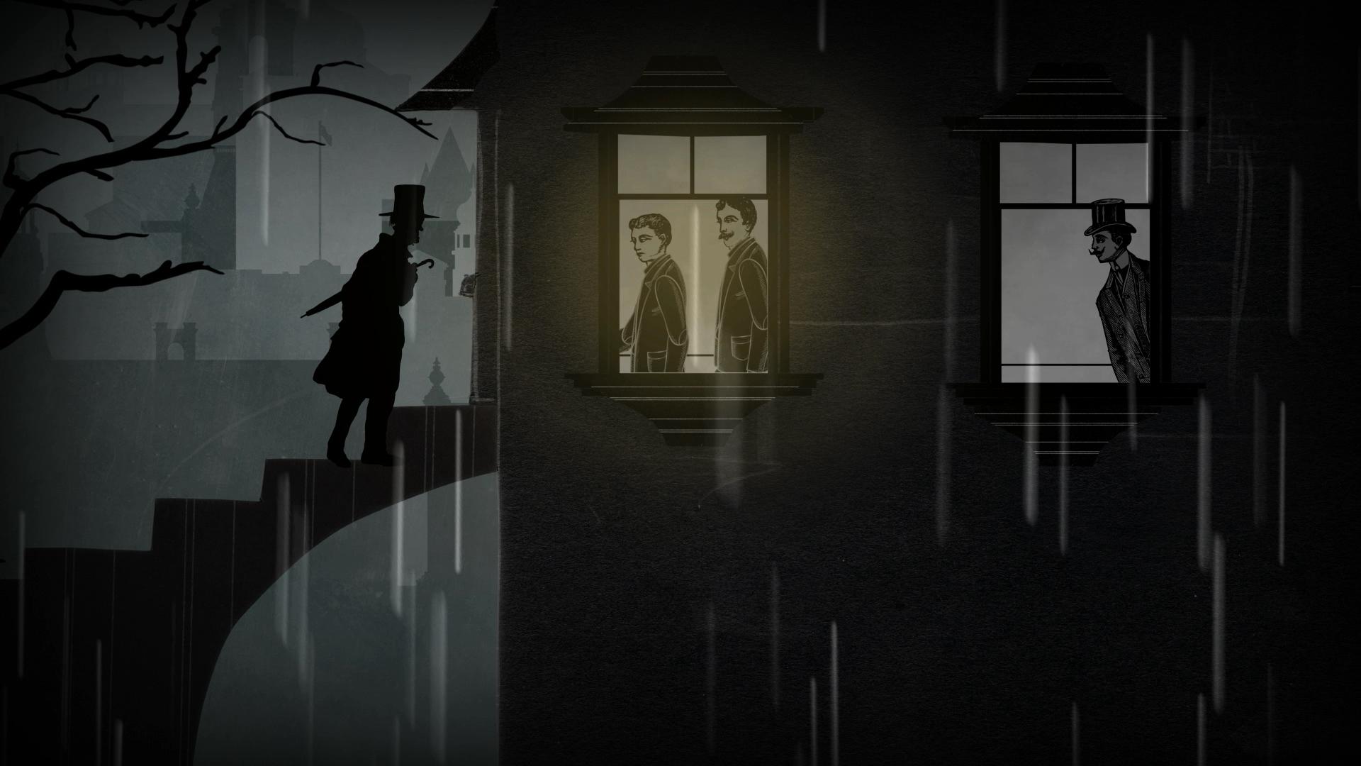 The Umbrella Factory 1.jpeg
