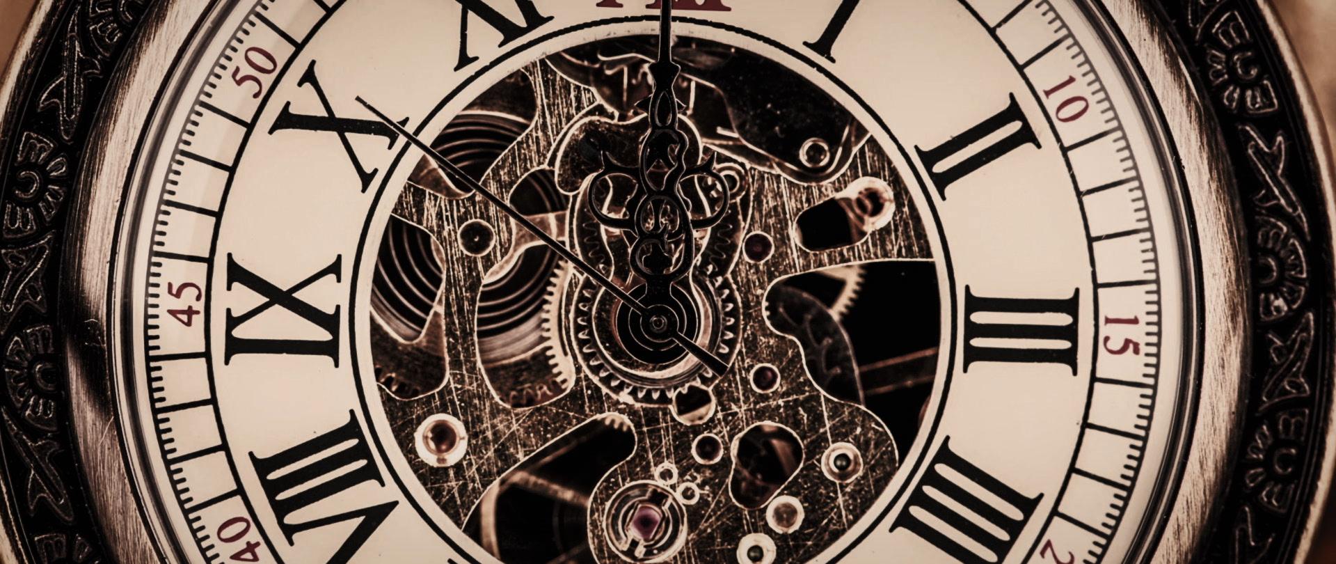 Clock+2.jpg