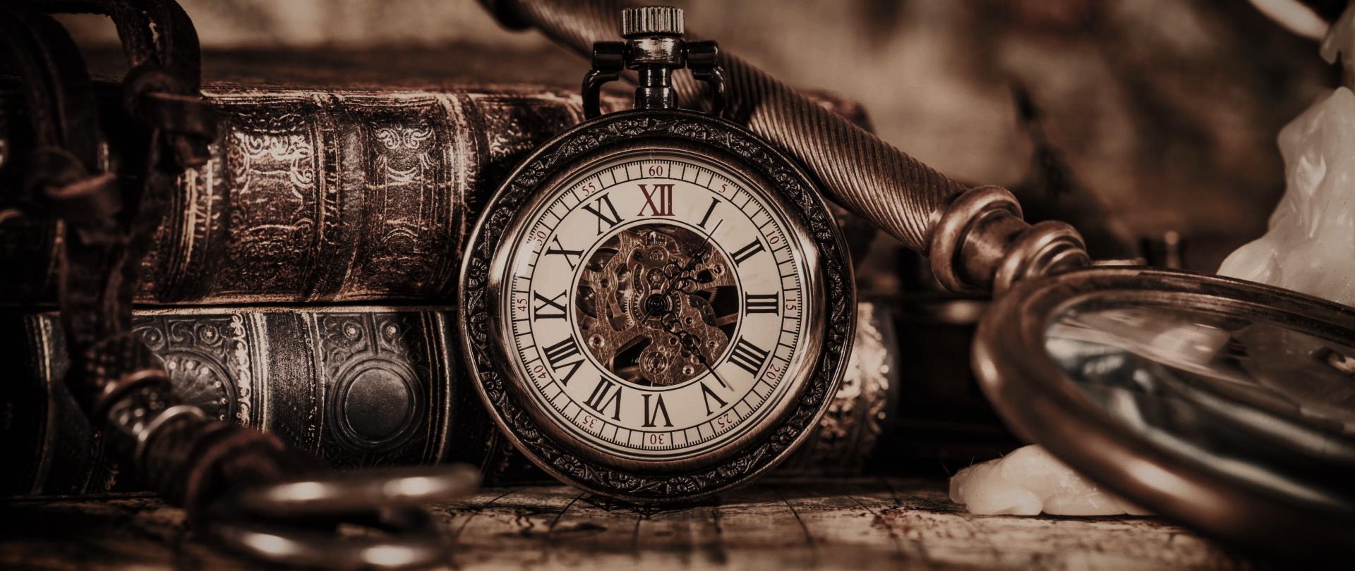 Clock+3.jpg