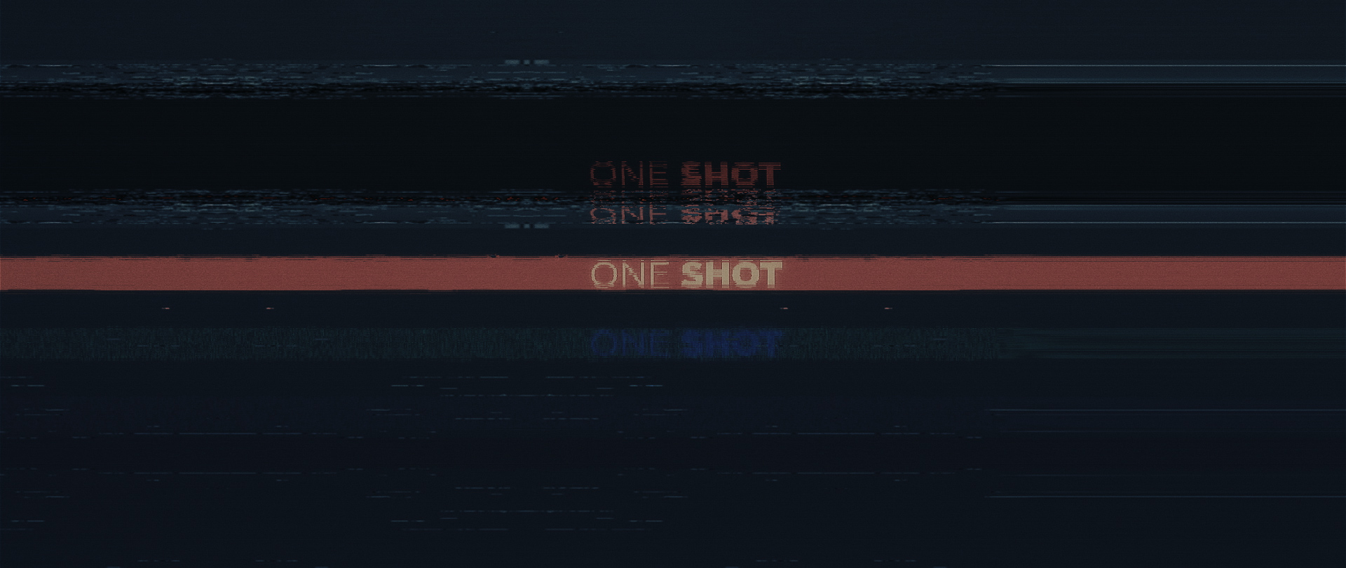 One Shot Main Tiltes 3.jpg