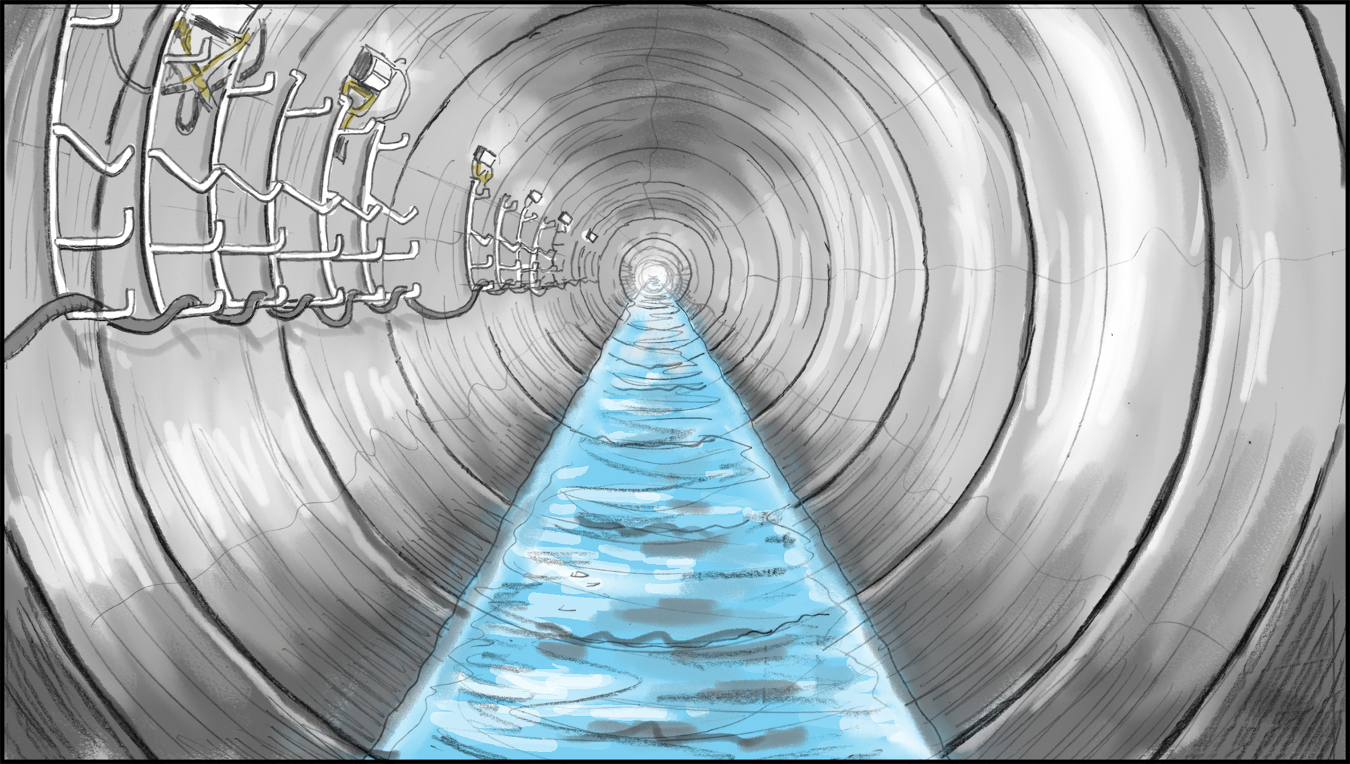 Water+10.jpeg