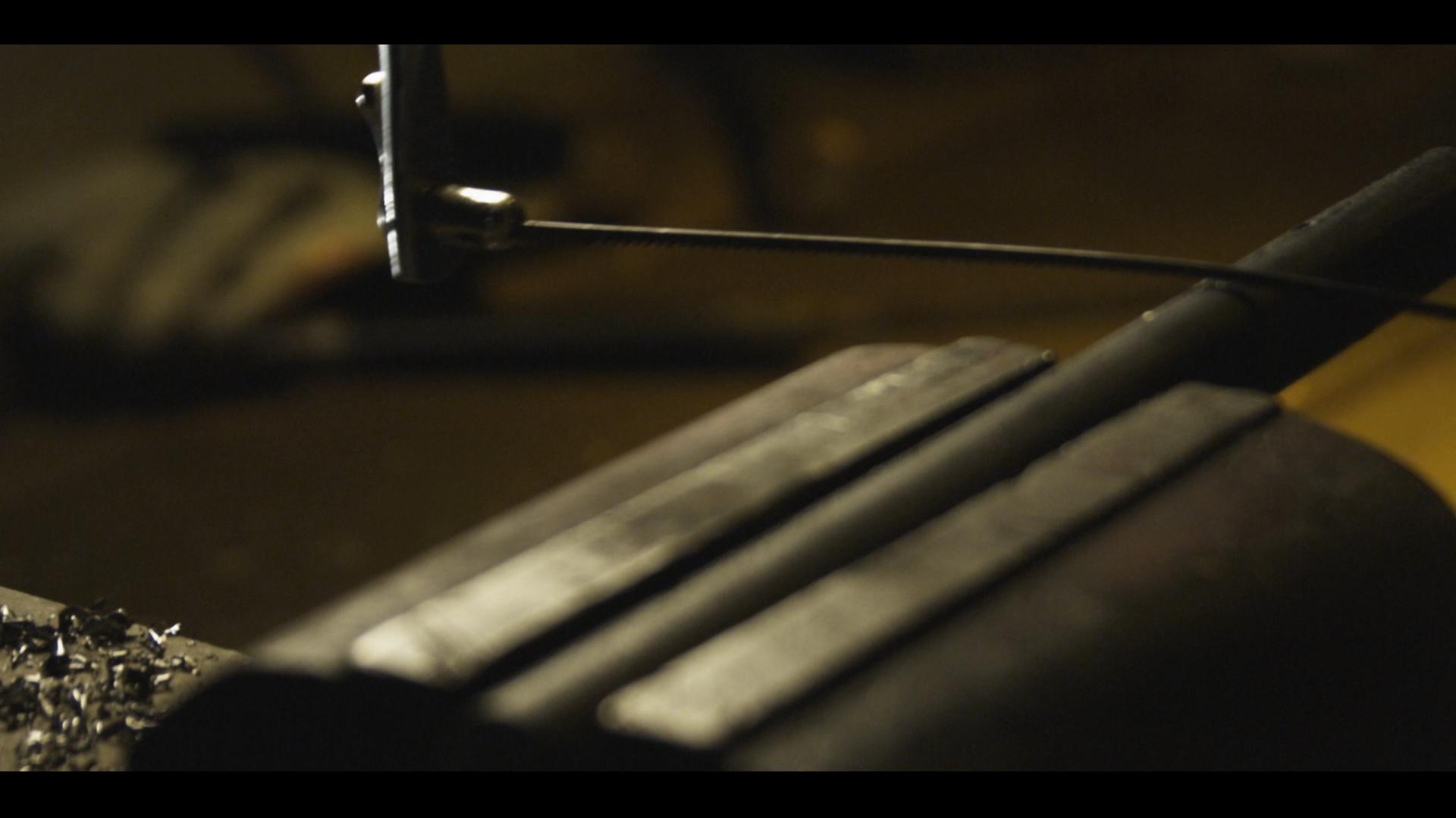 Sensored Titles Footage 4.jpeg