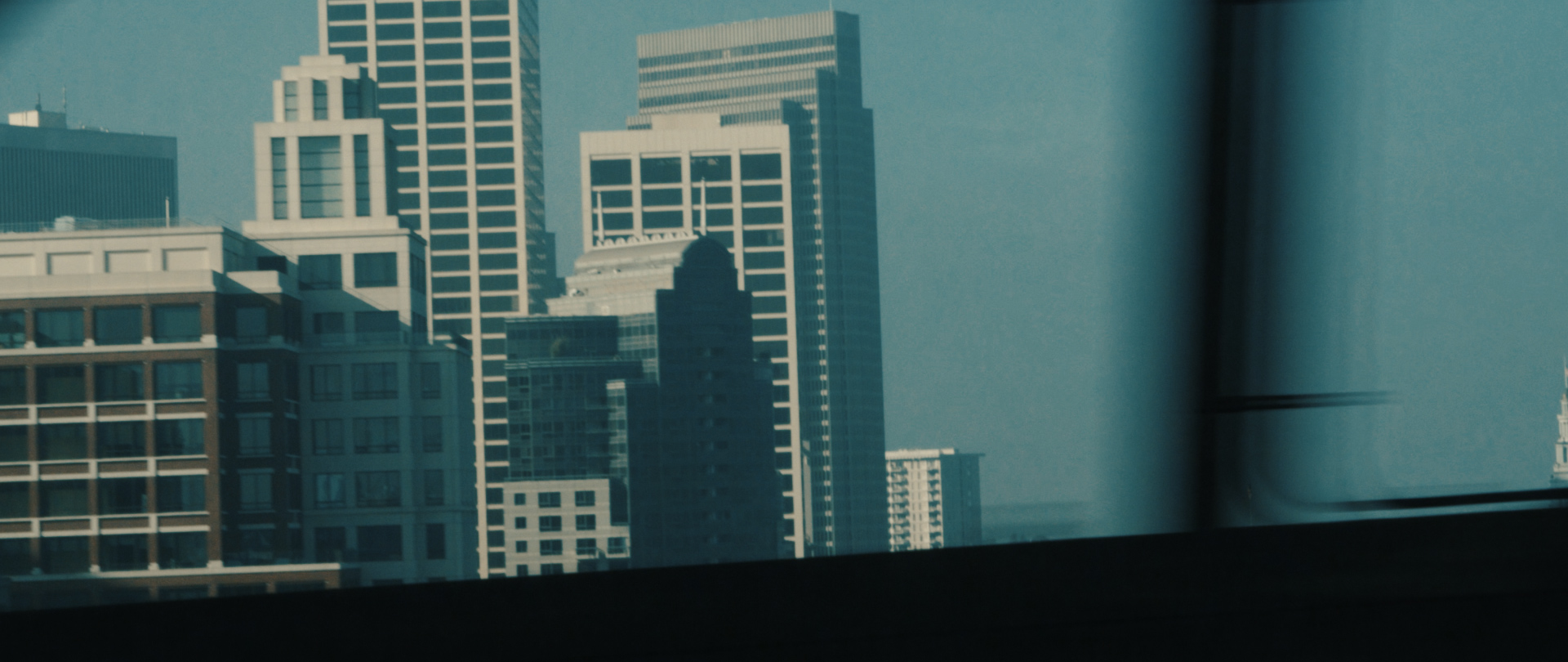 One+Shot+Film+6.jpg