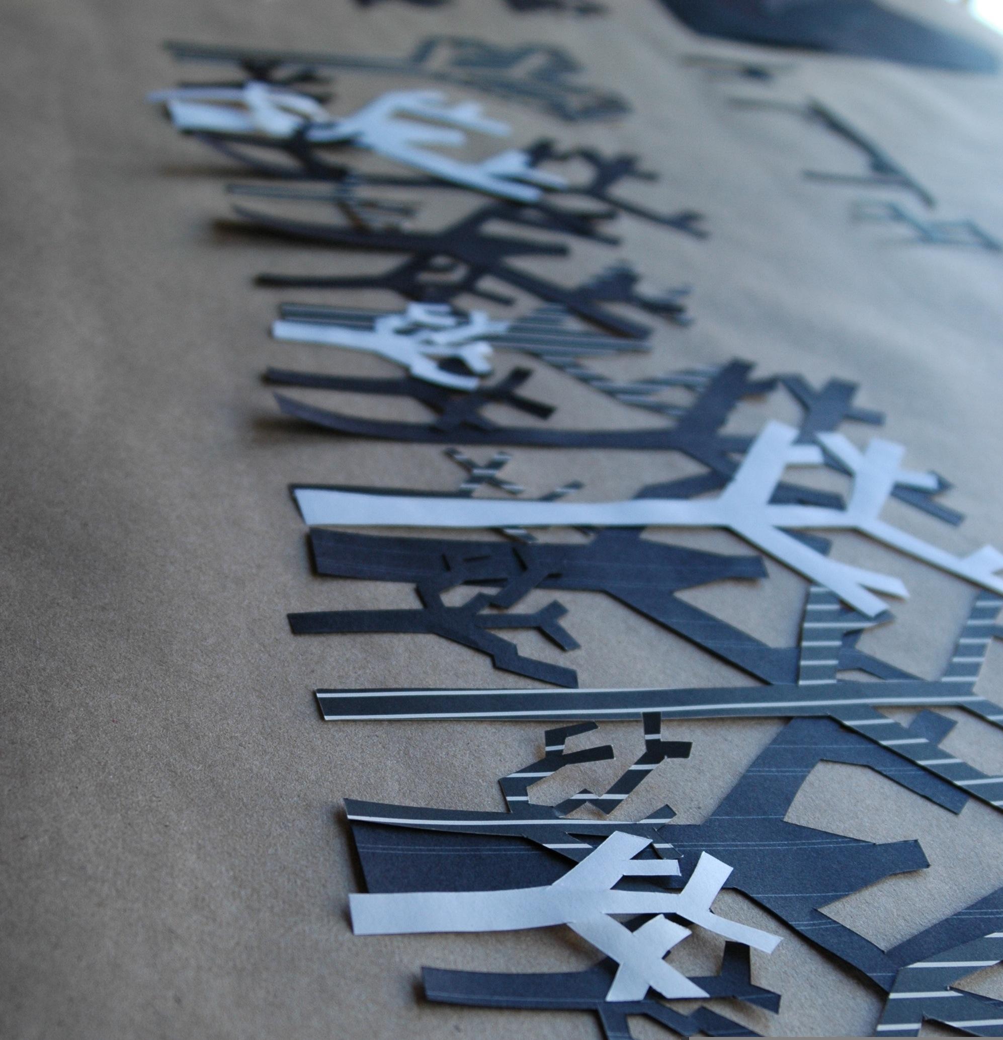Umbrella BTS - 1.jpg