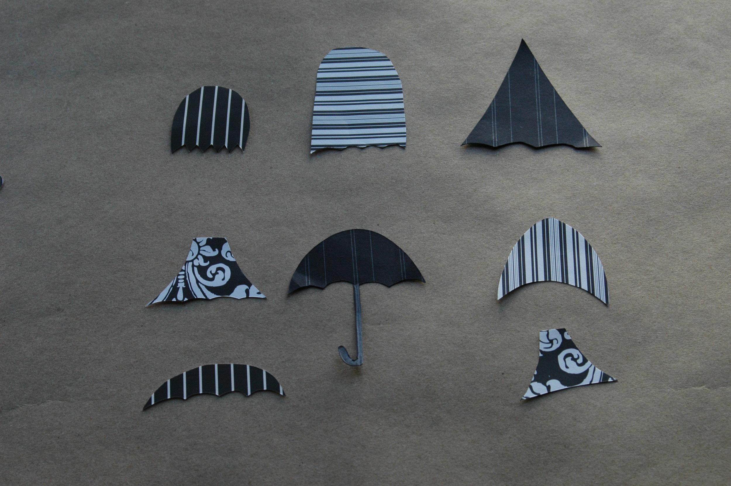 Umbrella BTS - 2.jpg
