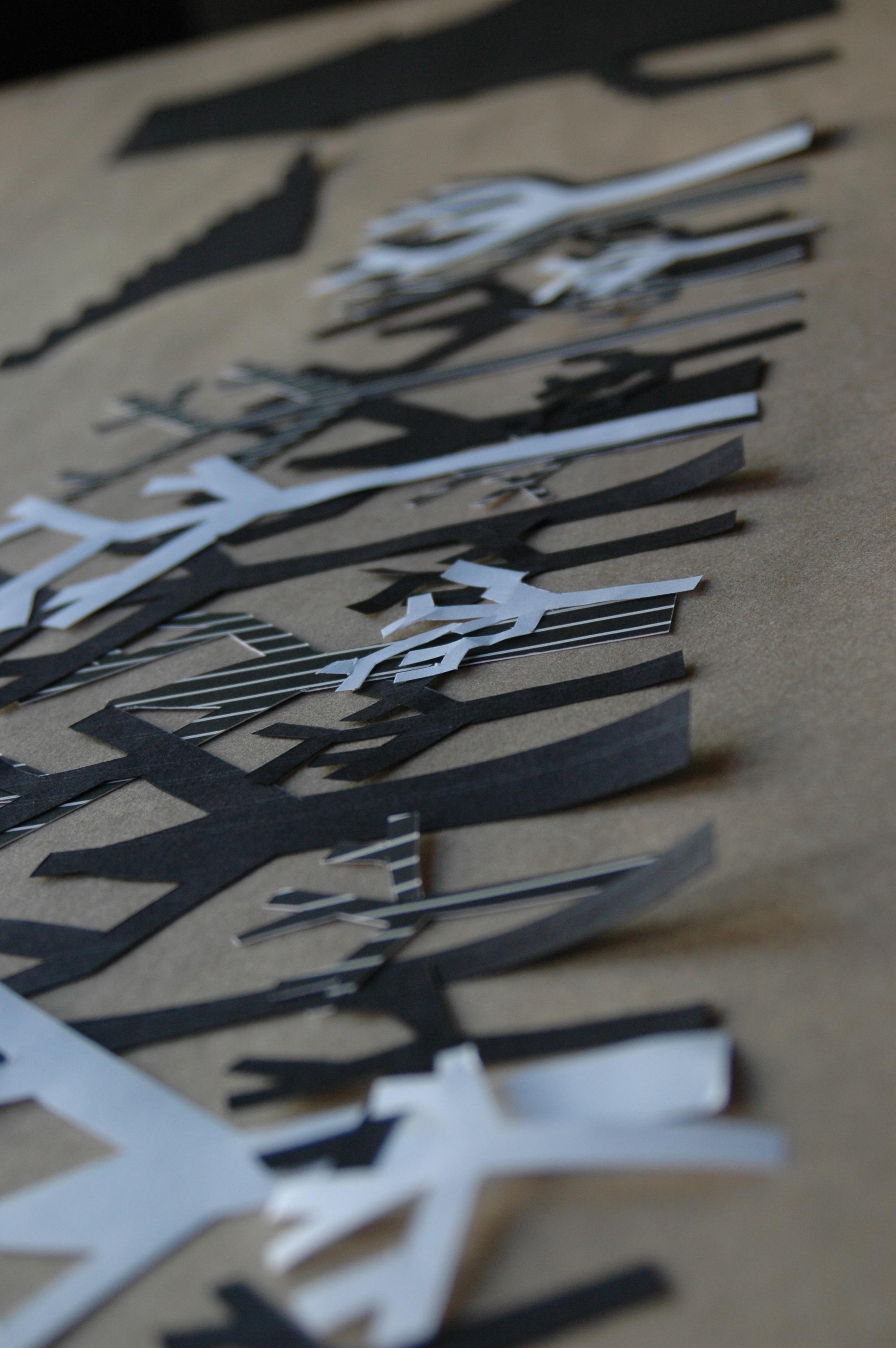Umbrella BTS - 5.jpg