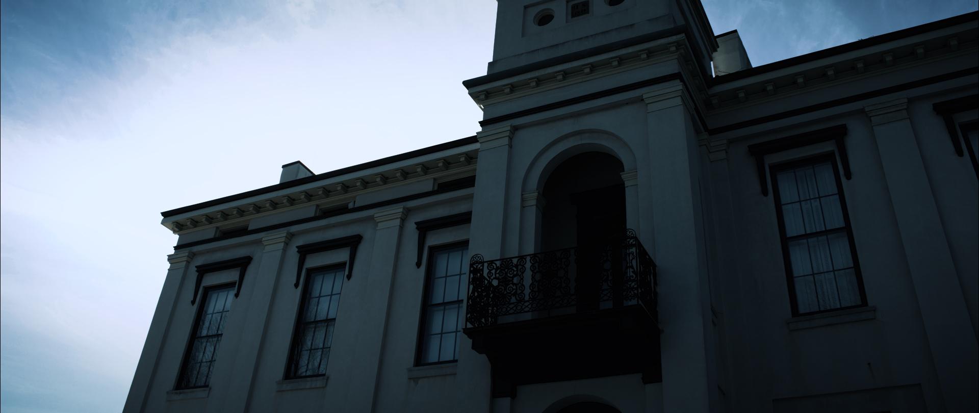 Tower Grove 2.jpg
