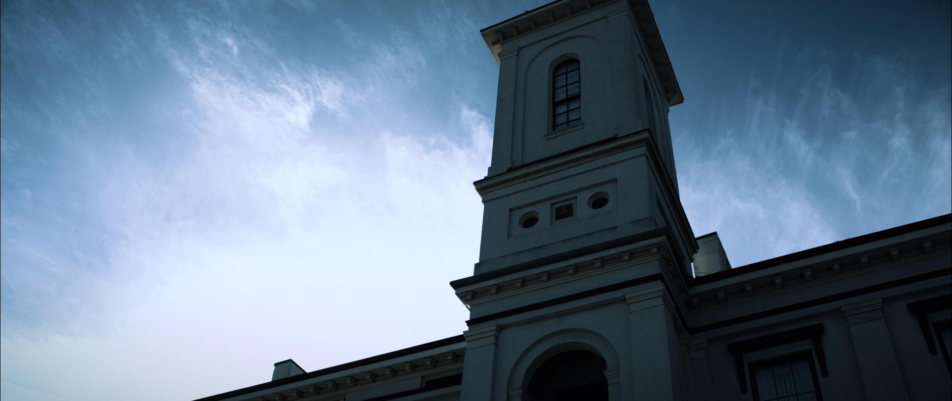 Tower Grove 3.jpg