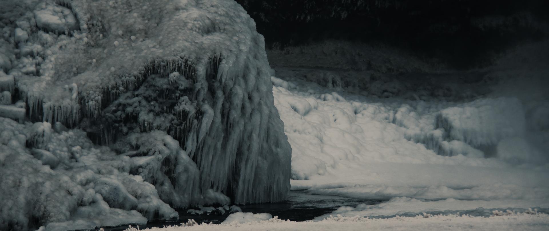 Iceland 3.jpg