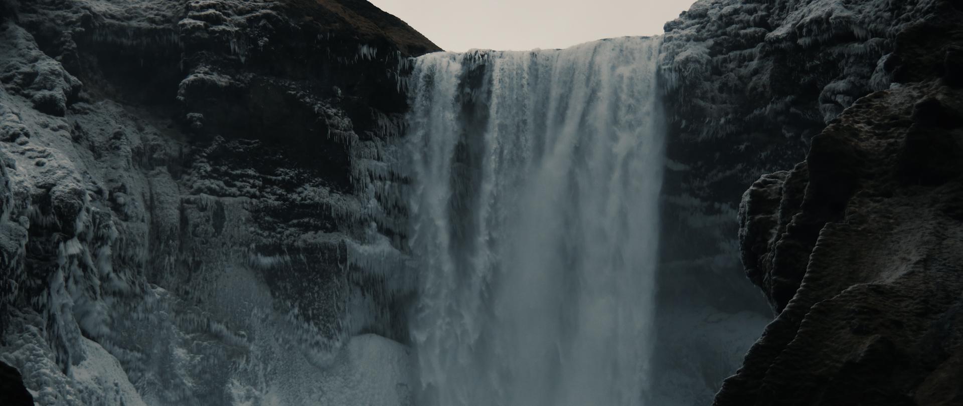 Iceland 17.jpg