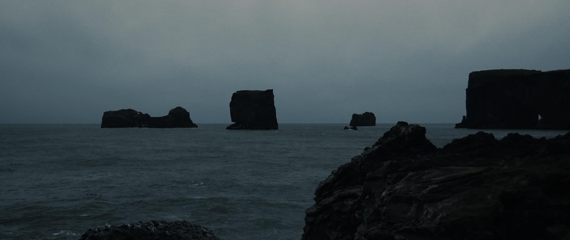 Iceland 28.jpg