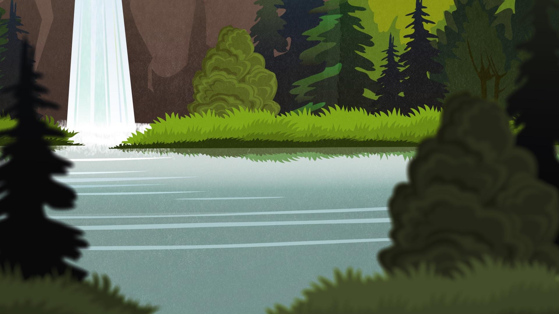 Salmon 6.jpeg