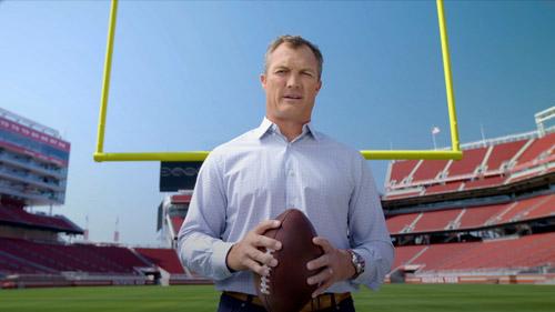NFL and Orig3n
