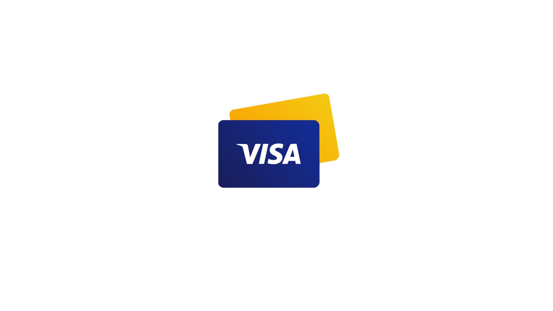 Visa Style Frame - 12.jpeg
