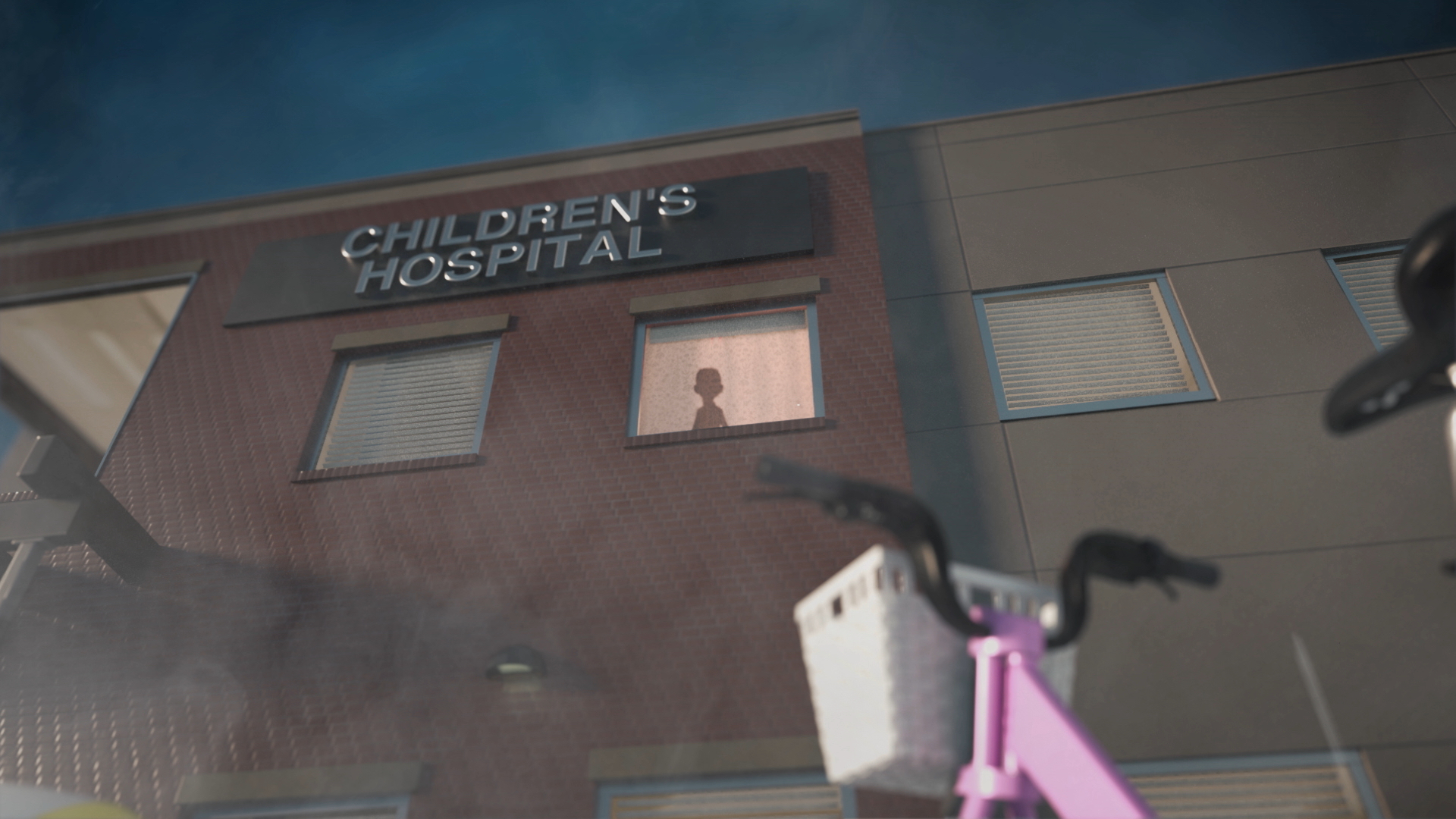 Children's Hospital 8.jpeg