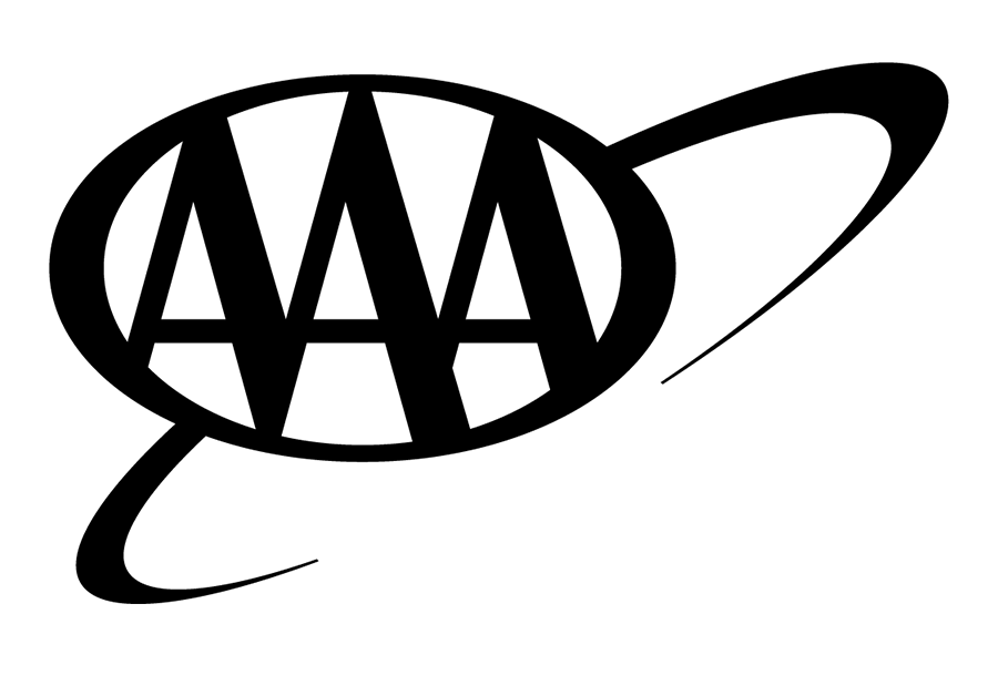 AAA.png