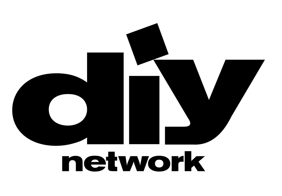DIY Network.png