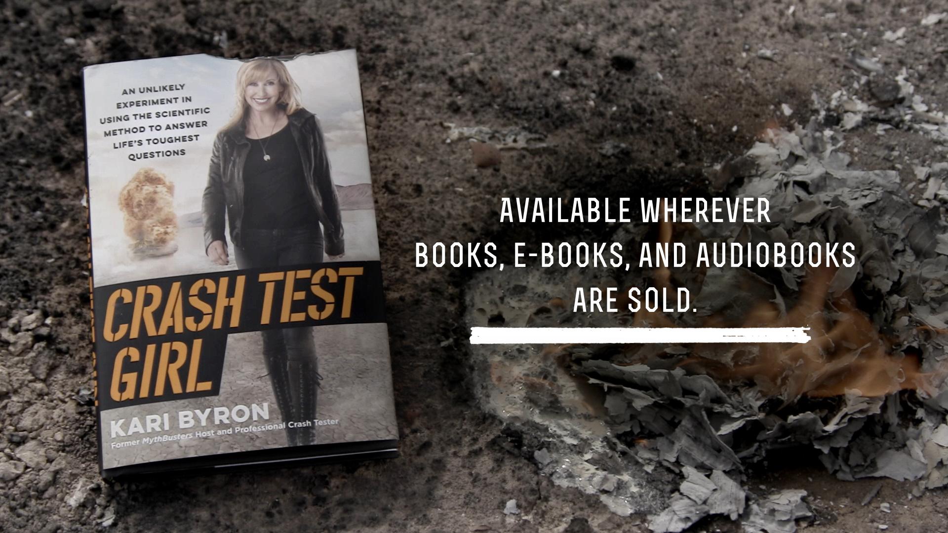 Crash Test Girl 16.jpeg