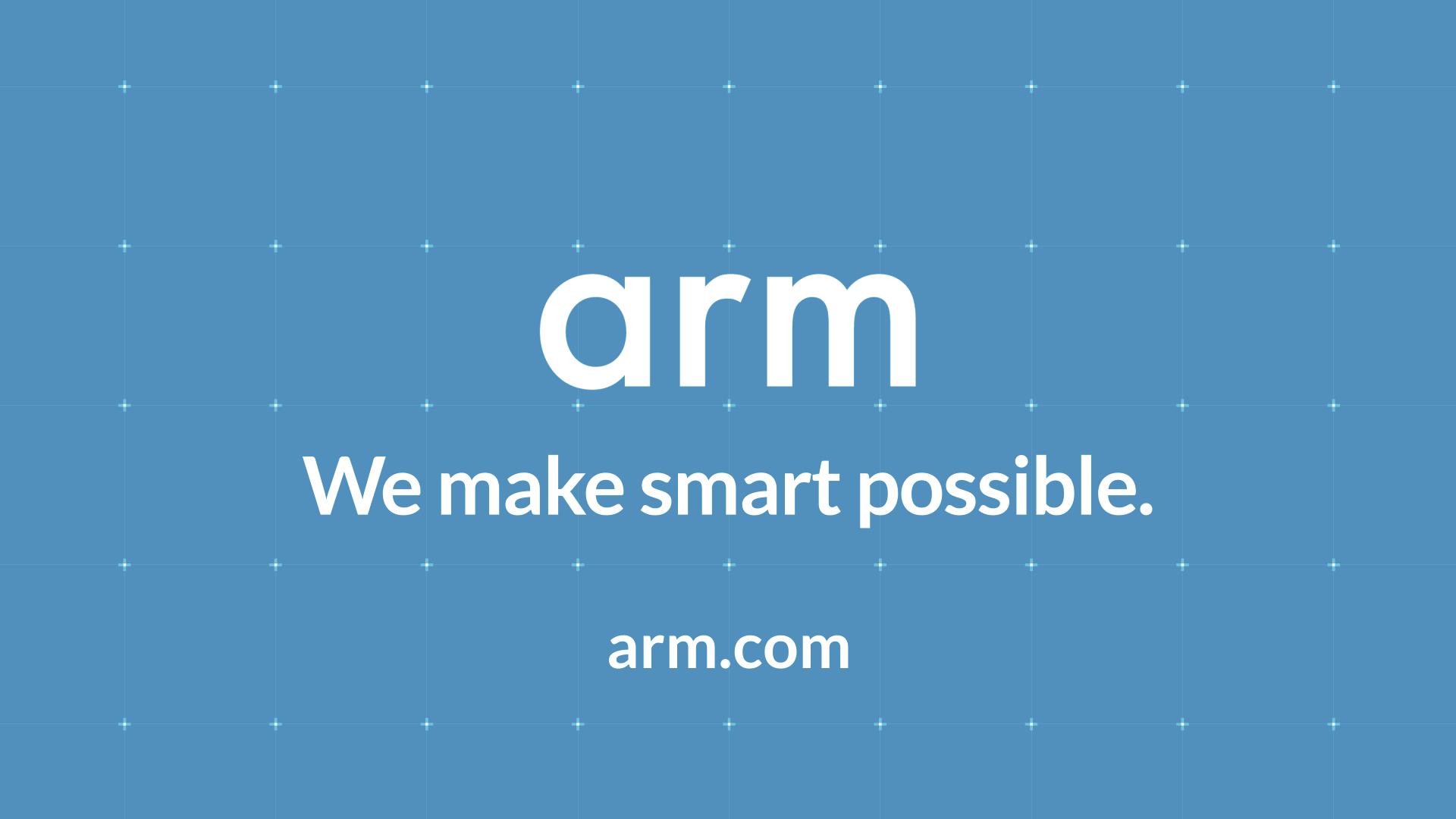 ARM Style Frame 6.jpeg