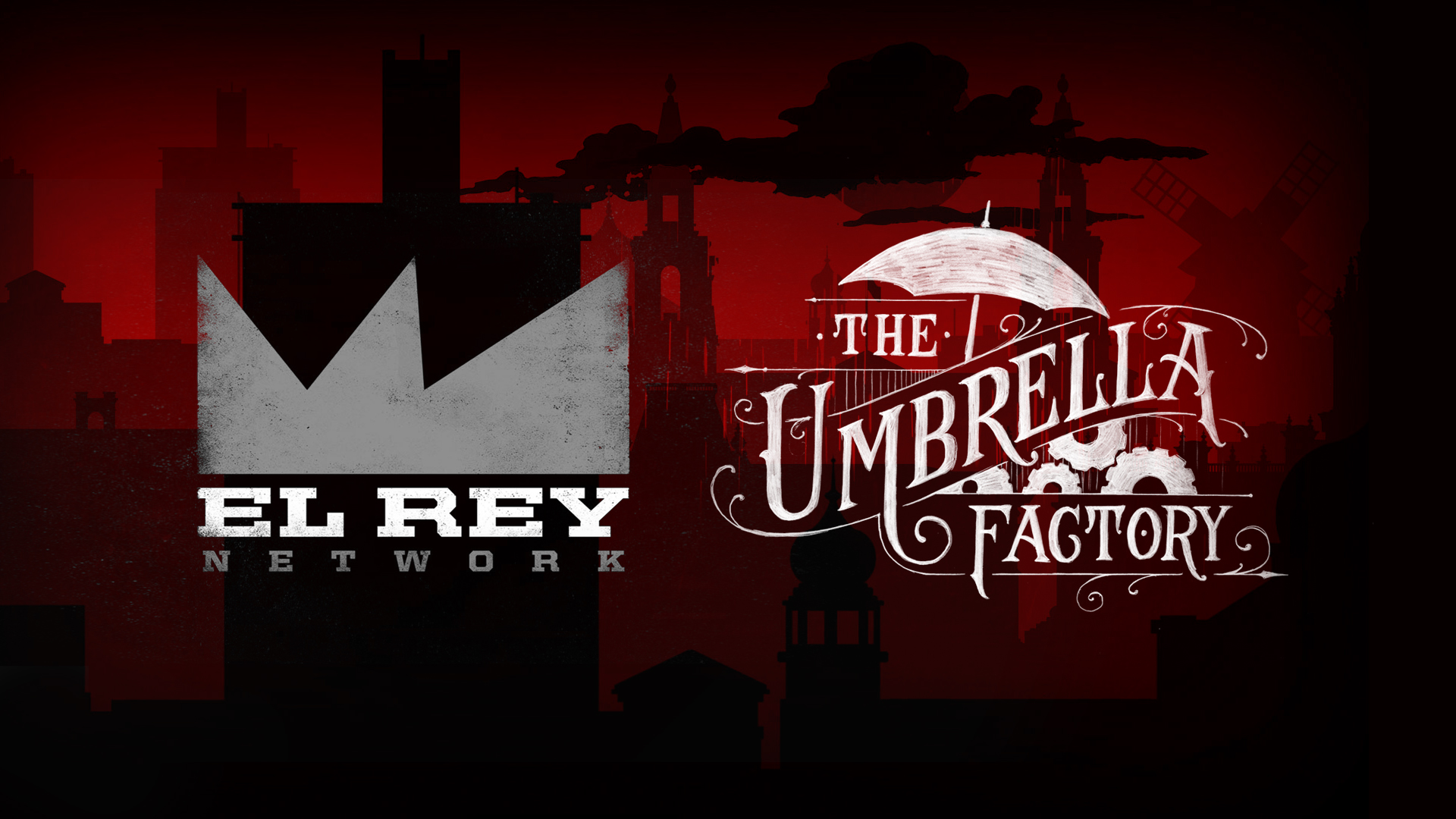 El Rey + Umbrella Factory 2.jpg