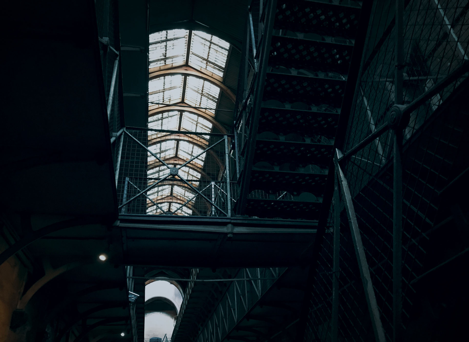 Factory 5.jpg
