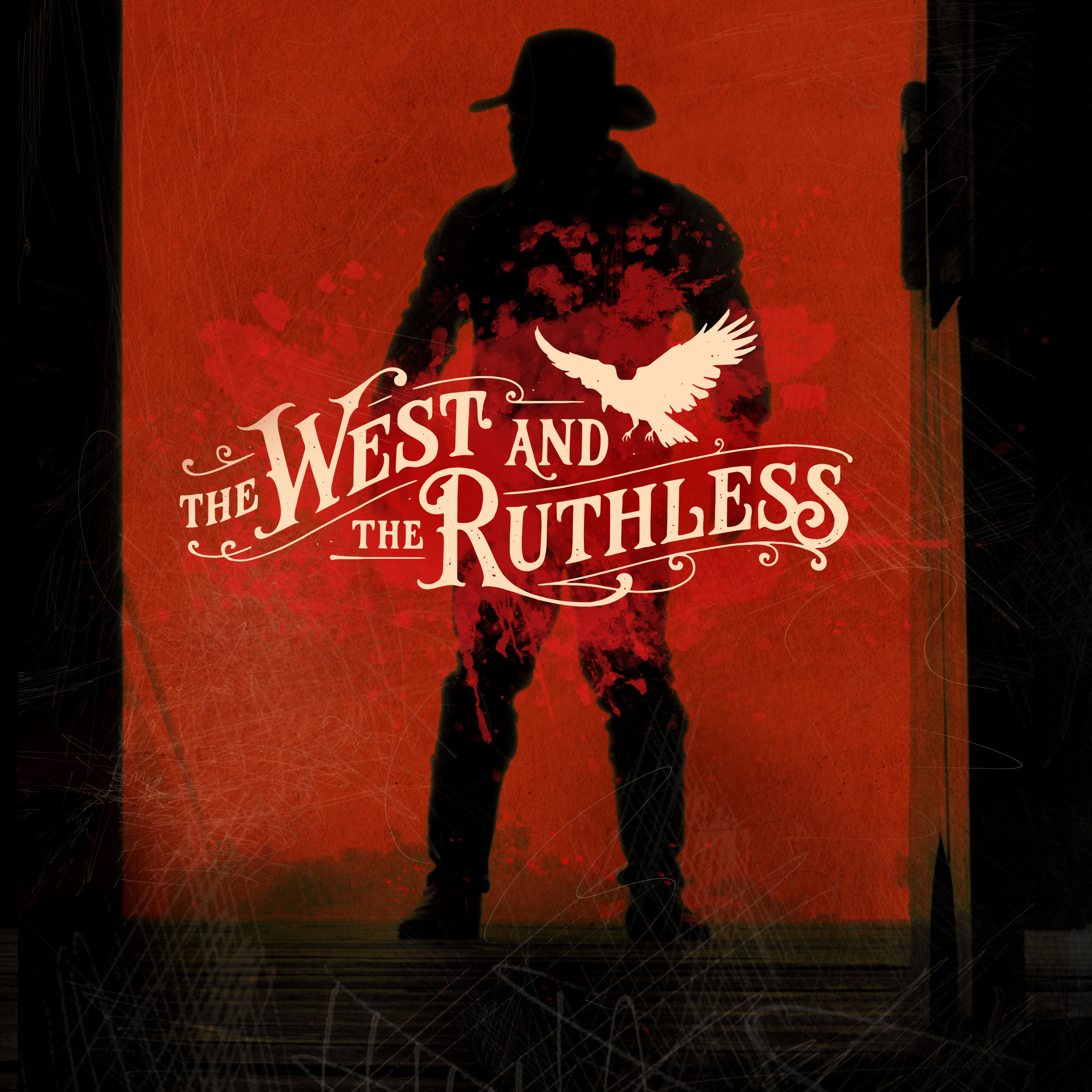 West and the Ruthless Square.jpg