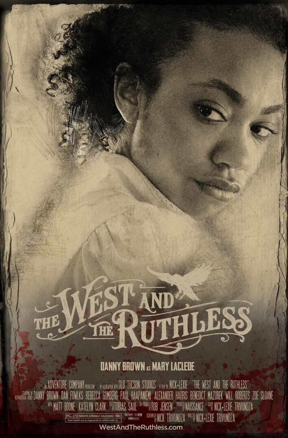 W&R Mary Poster.jpg