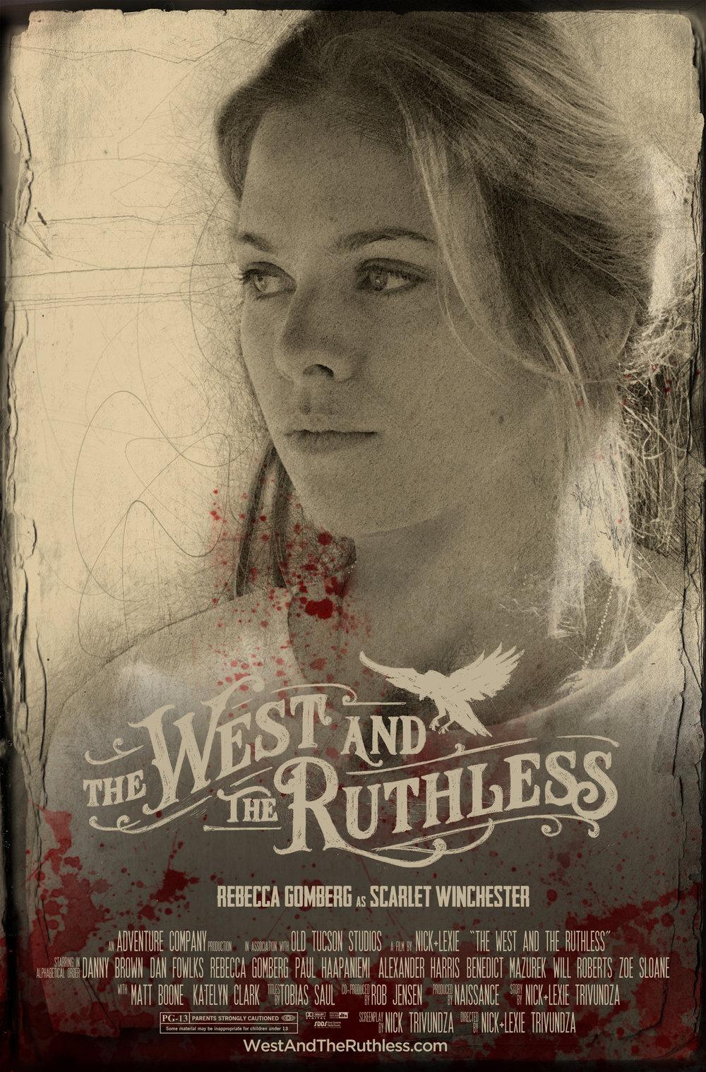 W&R Scarlet Poster.jpeg