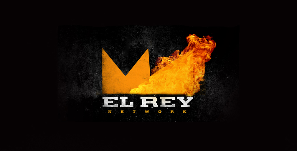 El-Rey-Network.jpg