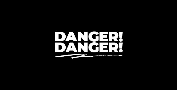 DangerDanger.jpg