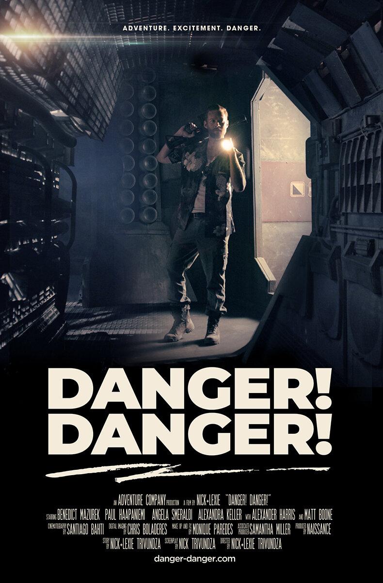 Danger Danger Web Poster 2.jpg