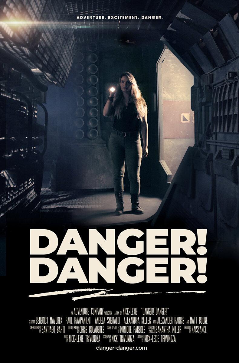 Danger Danger Web Poster 3.jpg