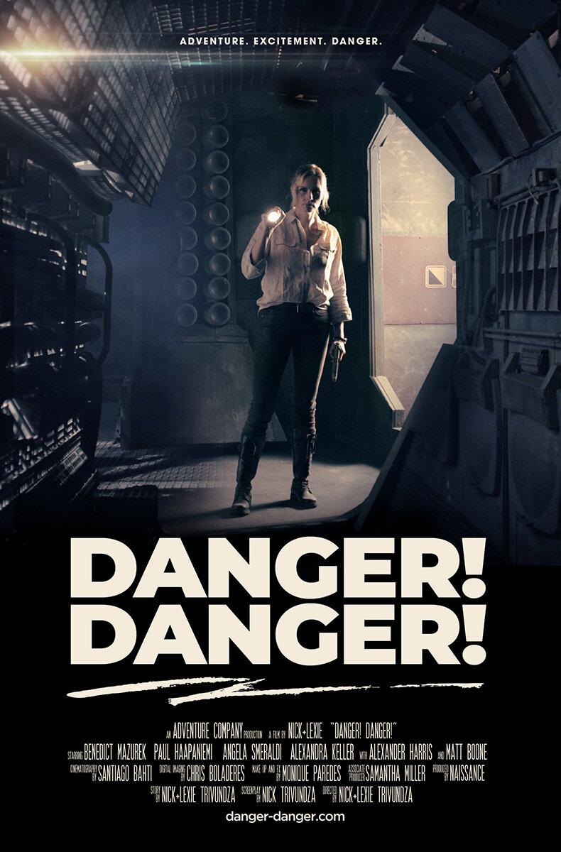 Danger Danger Web Poster 4.jpg