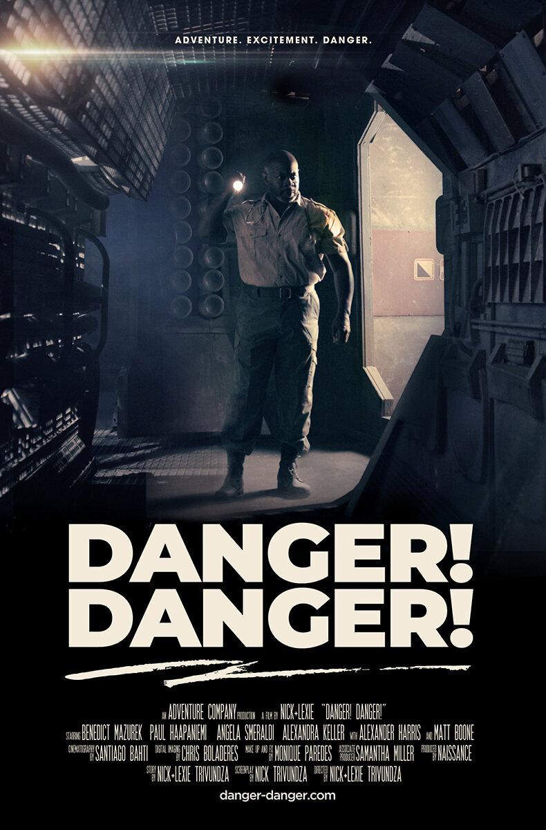 Danger Danger Web Poster 5.jpg