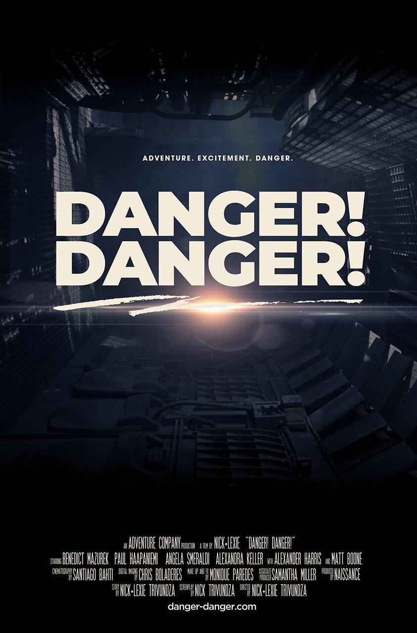 Danger! Danger! Poster Web.jpg